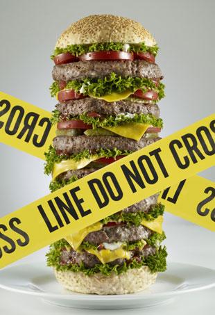 bad-foods-p