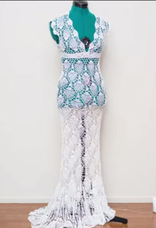 crochet-wedding-dress-p