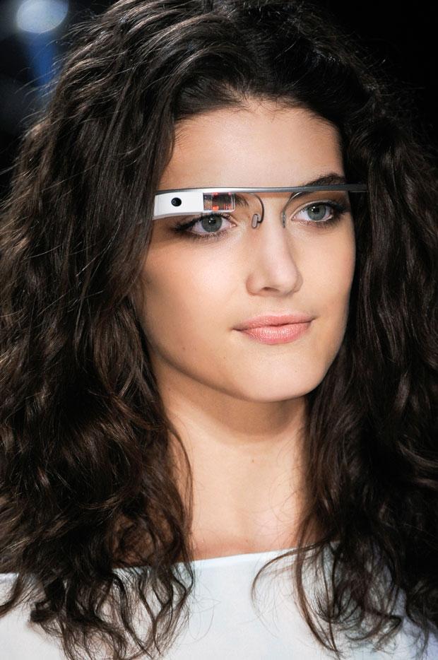 dvf-google-glass-ss13
