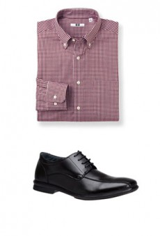 Stylish Picks for Dad This Father's Day