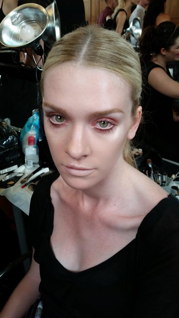 katie-g-makeup