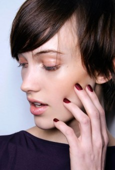 Our Top Polish Picks for Your Fall Mani