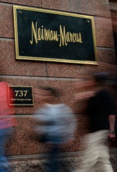 NYC's First Neiman Marcus Is Opening at Hudson Yards