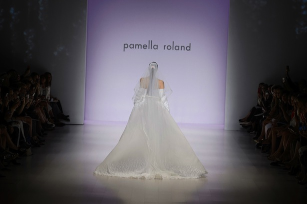 pamella-roland-ss15-landscape