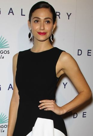 Emmy-Rossum-WILDLIFEShow-portraitcropped