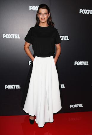 Foxtel Australia