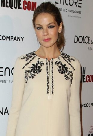 Michelle-Monaghan-28thAmericanCinemathequeAward-portraitcropped