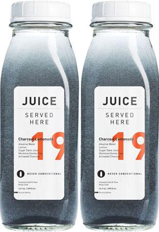 charcoal-juice-p