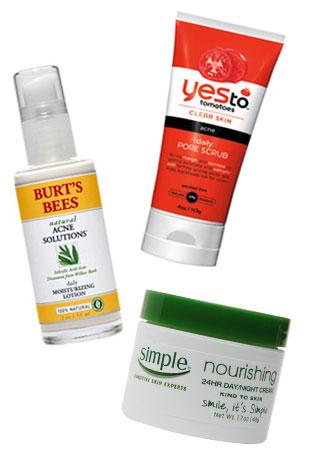 drugstore-acne-port