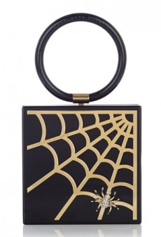 27 Ghoulishly Chic Accessories You Can Wear All Year Long
