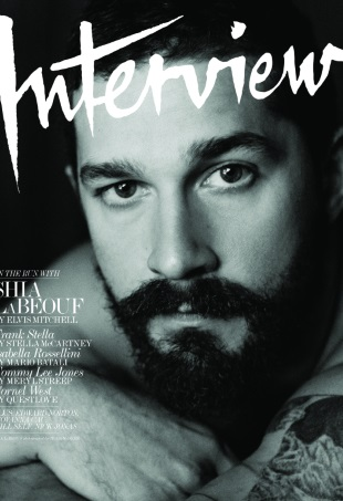 interview-nov14-shia-portrait