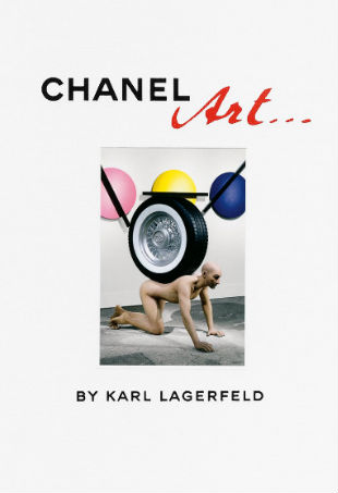 karl-lagerfeld-chanel-art-p