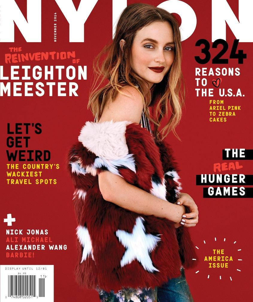 nylon-november-leighton-meester