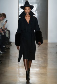 Beyond Halloween: The Witchy Runway-Inspired Looks You'll Want to Wear Year Round
