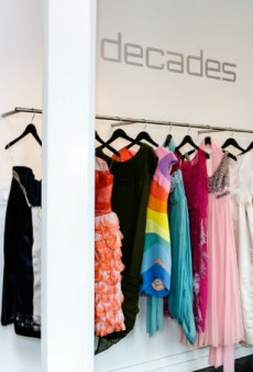 The 10 Best Fashion Boutiques in the World