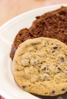 Put Down the Vegan, Gluten-Free Cookies and More Surprisingly Unhealthy Foods