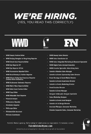 wwd-hiring-p
