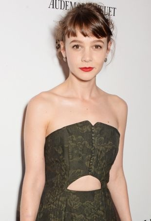 Carey-Mulligan-HarpersBazaarAwards-portraitcropped