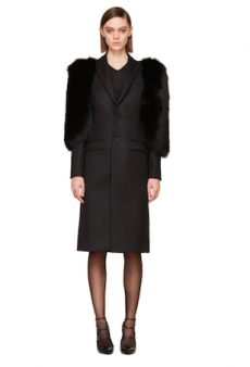 The Woolmark Company Launches Online Retail Portal