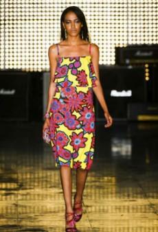 British Fashion Council Announces This Year's Fashion Trust Recipients