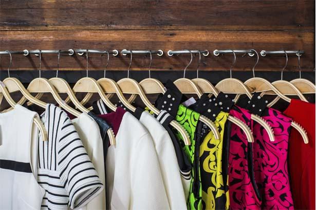 Beau How To Feng Shui Your Closet