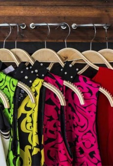 Expert Tips on How to Feng Shui Your Closet