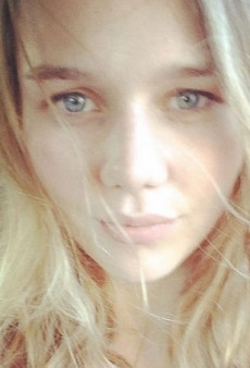 Suki Waterhouse's Little Sister Immy Scores Next Model Contract