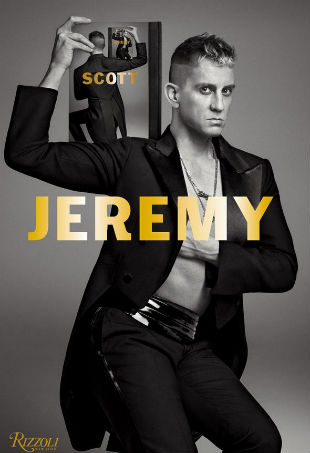 jeremy-scott-cover-p