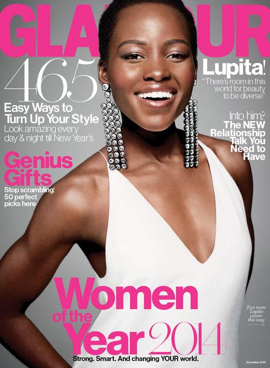 lupita-nyongo-glamour-december-2014
