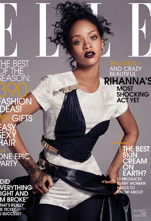 rihanna-elle-dec-cover-p