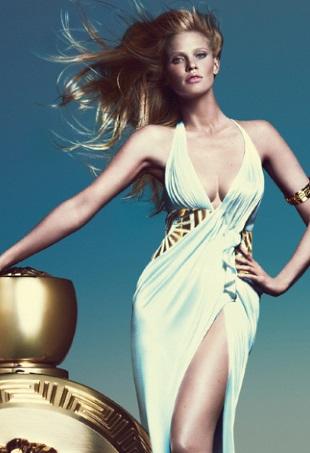 versace-eros-campaign-portrait