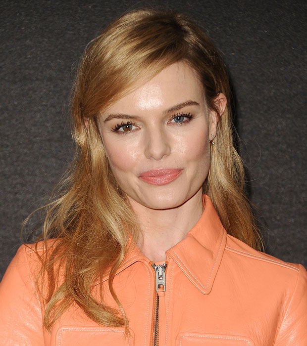 KATE BOSWORTH; IMAGE: GETTY