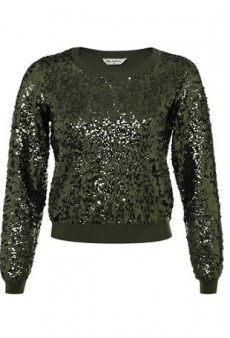 The Christmas Jumper Trend Is Back!