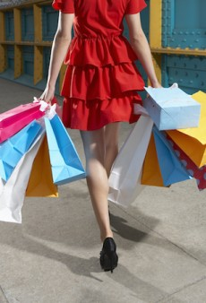 Sydneysiders Can Enjoy 24/7 Christmas Shopping this Festive Season