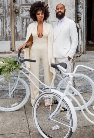 Solange-Knowles-2014Wedding-portraitcropped