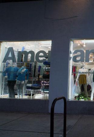 american-apprel-store-p