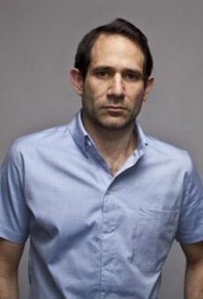 Dov Charney Talks American Apparel Dismissal