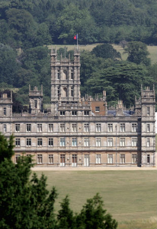 downton-abbey-p