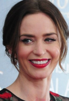 Link Buzz: Emily Blunt Open to The Devil Wears Prada 2