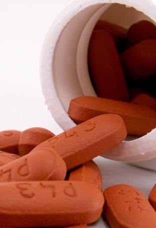 ibuprofin-p