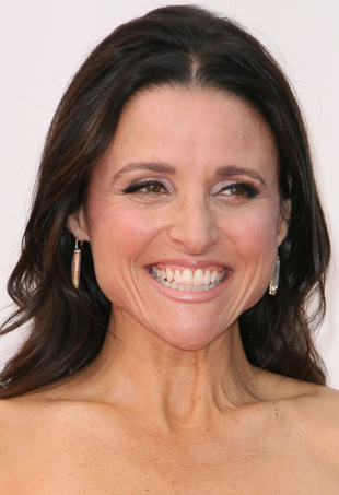 julia-louis-dreyfus-old-navy-p
