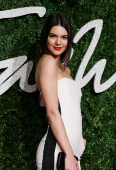 Link Buzz: Is Kendall Jenner Firing Her Mom? Pippa Middleton Muses on Kim Kardashian's Butt