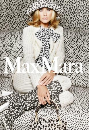 maxmara-spring15-carolyn-portrait