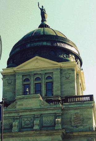 montana-legislature-p