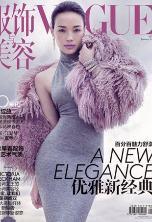 voguechina-jan15-shuqi-portrait