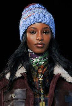 7 Winter-Friendly Beauty Products to Get You Through the Season