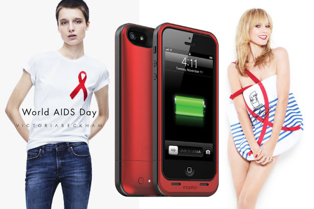 world-aids-day-shop-l