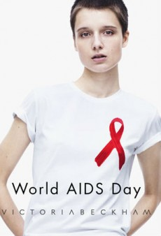 7 Ways to Support World AIDS Day by Shopping