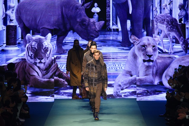 Etro-mens-fall2015-landscape