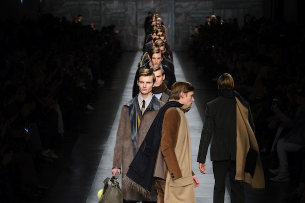 Fendi-mens-fall2015-landscape